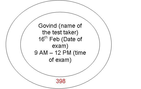govind-pass